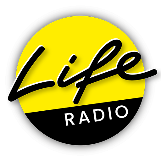 Life Radio Podcasts